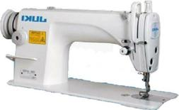 Juki DDL-8700-H Industrial Straight Stitch Sewing Machine, K