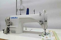 Juki DDL8700 LockStitch Industrial Sewing Machine,Table,Serv