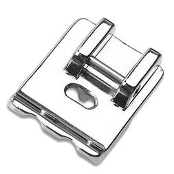 DreamStitch Double Welting Foot-Sewing Machine Piping Presse