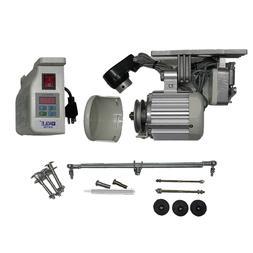 ea 750 brushless sewing machine servo motor
