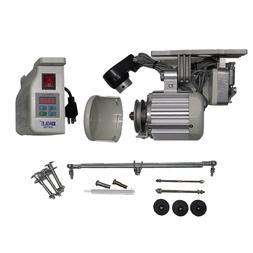 Eagle EA-750 Brushless Sewing Machine Servo Motor W/ Needle
