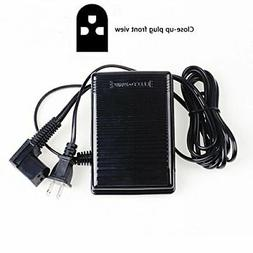 HONEYSEW Electronic Foot Control W/ Cord , 362095001 Foot Pe