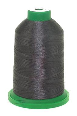 Isacord Embroidery Thread 5000m