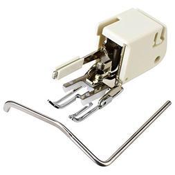 Even Feed Walking Foot Kenmore Sewing Machine Presser Foot #