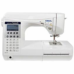 Juki F400 Quilt Pro Computerized Sewing Machine - Brand New