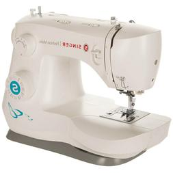 Fashion Mate Sewing Machine, New, Free Shipping!