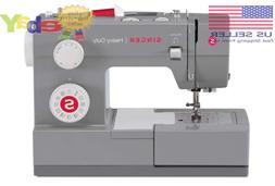 ⚡️FAST SHIP⚡SINGER Heavy Duty 4432 Sewing Machine -- N