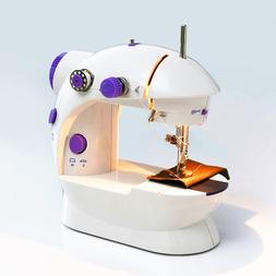 <font><b>Mini</b></font> Electric Handheld <font><b>Sewing</