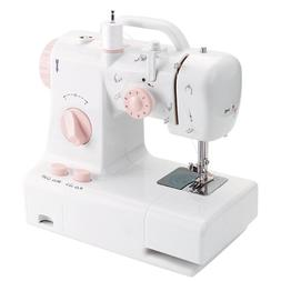 <font><b>Mini</b></font> <font><b>Sewing</b></font> <font><b
