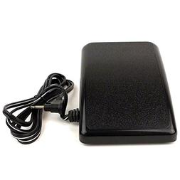 Foot Control Pedal #4164361-01 For Singer Sewing Machine CE-