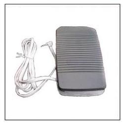 Foot Control Pedal With Cord #XC8816021 For Babylock, Brothe