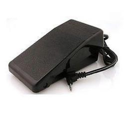 NewPowerGear Foot Control Pedal Replacement For Sewing Machi