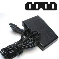 NGOSEW Foot Control Pedal W/Cord #325.290041 for Bernina Typ
