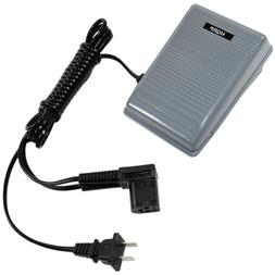 Foot Controller Pedal for Singer Sewing Machine 979314-031 9