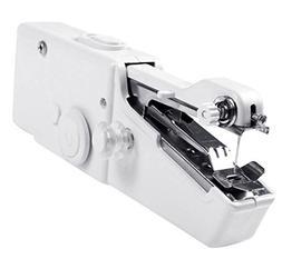 Siensync Handheld Sewing Machine - Portable Household Quick