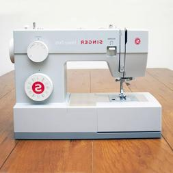 Singer Heavy Duty 4423 Sewing Machine - Free Priority Shippi