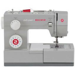 heavy duty 4423 sewing machine w 23