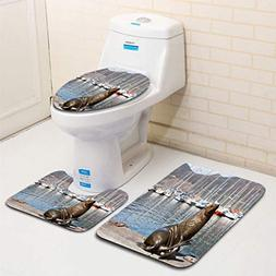 home bathroom sets