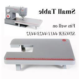 Household <font><b>sewing</b></font> <font><b>machine</b></f