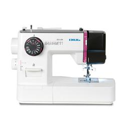 Juki HZL-27Z Sewing Machine + FREE NEEDLES WITH PURCHASE