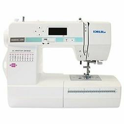 Juki HZL-LB5020 Computerized Sewing Machine
