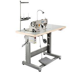 VEVOR Industrial Sewing Machine DDL8700 Lockstitch Sewing Ma