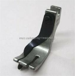Industrial Sewing Machine Top-Stitch Guide Presser Foot  #36
