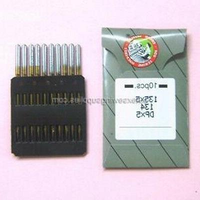 10 titanium 134r 135x5 dpx5 1955 industrial