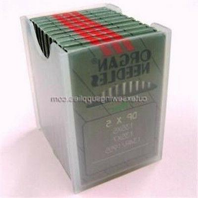 100 titanium 135x5 dpx5 1955 sy1955 industrial