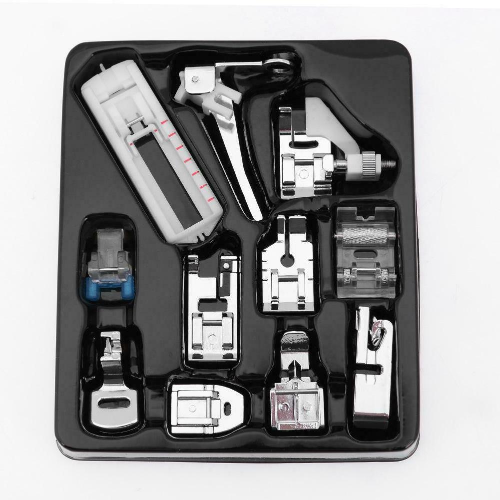 11-72pcs/set Sewing Presser for