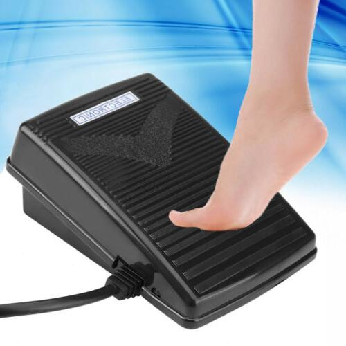 Sewing Foot Control Pedal and Cord for Machines