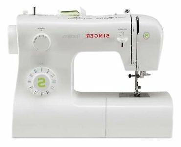 2277 tradition mechanical sewing machine