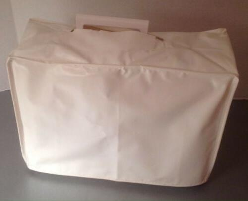 Janome Sewing Used