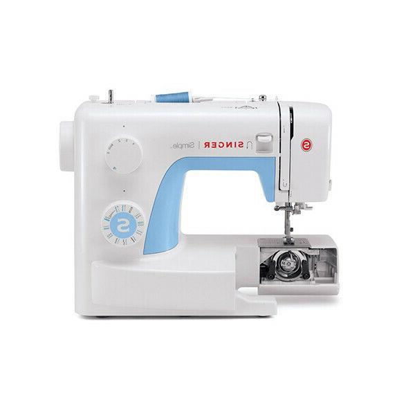 SINGER 3221 On Sale HOME SHIPPING*