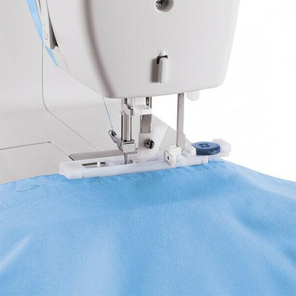 SINGER SIMPLE - On - HOME SEWING *FAST SHIPPING*