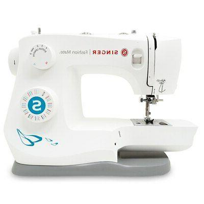 Singer 3342 -- Mate Sewing