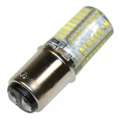 4-Pack Light 5017-9900 Machine