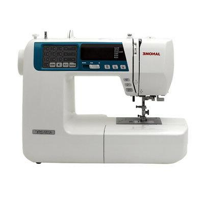4120qdc b computerized quilting sewing