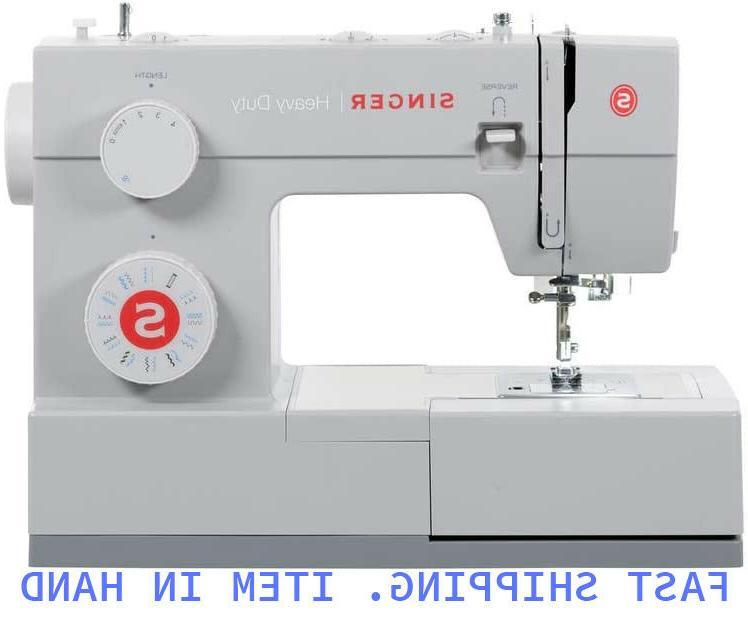 4423 sewing machine brand new 1 3