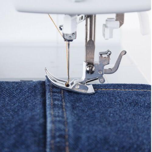 SINGER 44S Heavy-Duty Sewing Machine w/ Stitches SHIP!