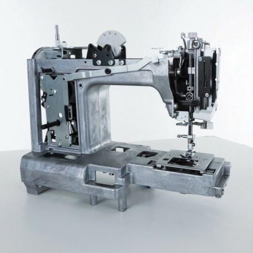 SINGER 44S Machine Stitches - FAST SHIP!