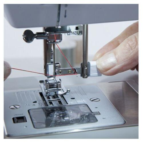 SINGER Sewing Machine 23 Stitches NEW - FAST SHIP!