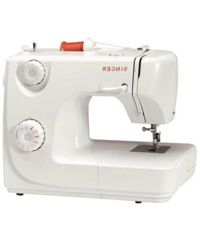 8280 sewing machine