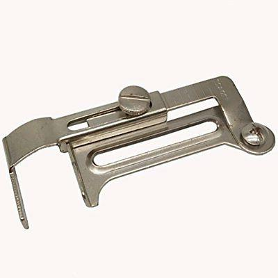 HONEYSEW Adjustable Sewing / 120428 For Most Flatbed Machines