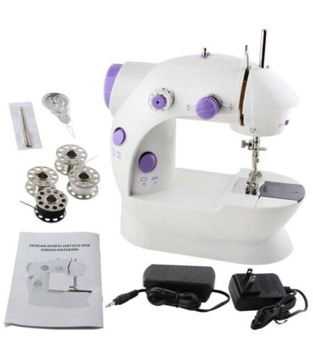 Amado Sewing