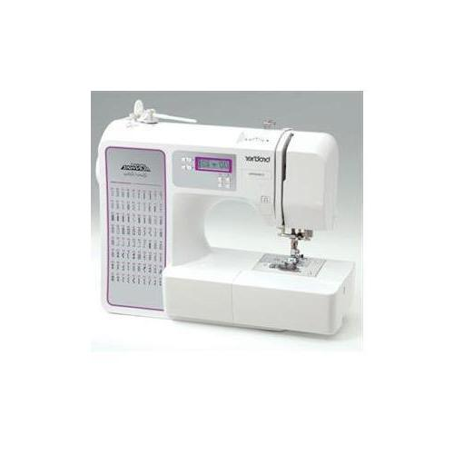 brother sewing cs8800prw computerized