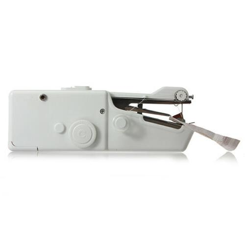 BX-215 Portable Mini Handheld Stitch Household Travel