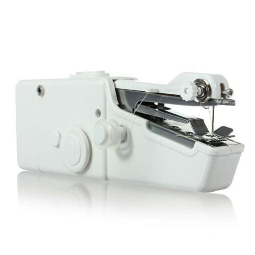 bx 215 portable mini electric handheld stitch