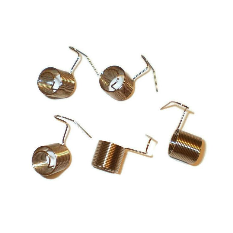 Check Tension Springs For Industrial Sewing Machines Single