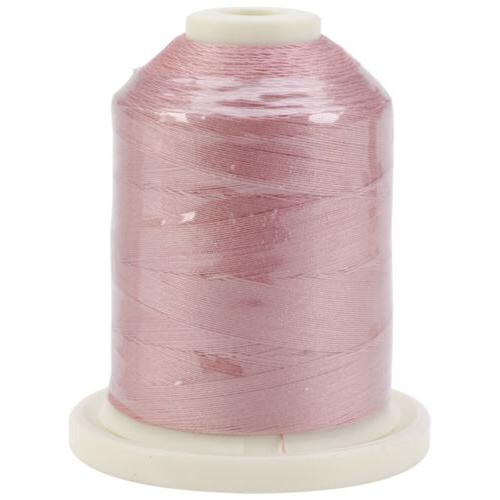 Cotton Solid Colors 700 Yards-Praline Pink